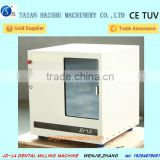 Popular machinery CNC dental JD-L4 cad cam milling machine China supplier                                                                         Quality Choice