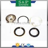 Auto spare parts/Wheel bearing /wheel bearing kits VKBA3308 for TOYOTA CARINA