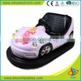 GMBC Sibo Child Battery Bumper Car For Playground Play Equipment To Buy