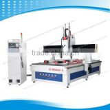 Big Platform Wood Machine CNC Engraving/Cutting Machine 1530 CNC Router CNC Machine with Cheap Price