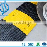 Traffic speed bump rubber speed bumps for sale driveway speed humps