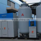 oxygen production process hospitall oxygen generator gas plants