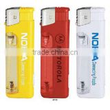 L001 gas lighter
