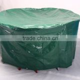 High quality low price practical made in China patio table set cover