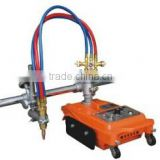 CE CCC certification passed OEM available quick deliver gas flame CG1-30 cutting machine