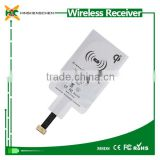 wireless cell phone charger Qi Wireless Charging Kit Charger Charging Adapter Receptor Receiver Pad Coil For Phone