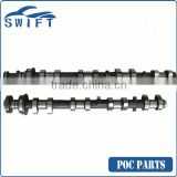 Camshaft for sale from China Suppliers