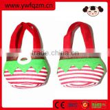 christmas gift ideas candy bag factory