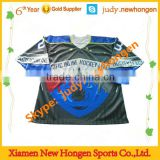 custom authentic wholesale hockey jerseys, hockey sportswear