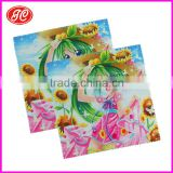 China professional factory hot selling high quality competitive price customized printing microfiber glass cleaning cloth
