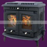 fans for wood stoves, water jacket stove, woodfireplace