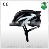 bike accessories Bicycle helmet