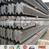 Price Per Kg Iron Angle Bars/ Steel Angle/ Angle Iron!!! Hot Rolled Mild Iron Angle Steel For Construction