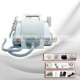 Breast Lifting Up Elight IPL 1-50J/cm2 Beauty Machine For Skin Rejuvenation