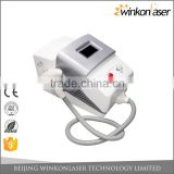 Alibaba high quality 1064 nm 532 nm tattoo removal laser price machine with 2 years warranty