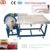 Industrial Cushion Weighting Filling Machine/Sofa Stuffing Machine with CE Approvedice on Sale
