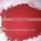 Copper(I) Oxide or High Quality Cuprous Oxide Red Powder