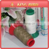 High Tenacity Bonded Polyester Thread V46