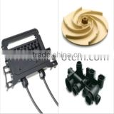 PPO Dryer parts