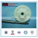 Customized worm gear and rack Used For Truck
