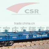 container flatcar