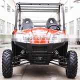 2016 New automatic 4x4 utility vehicle side by side UTV hunting vehicle climbing vehicle
