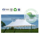 white vinyl fabric tent membrane structure welding sailing offer