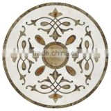 High Quality Mosaic Floor Pattern Tile For Bathroom/Flooring/Wall etc & Mosaic Tiles On Sale With Low Price