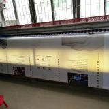 Shenzhen original 3M light box cloth, 3M lamination, 3M light box UV output, 3M coating internal light painting