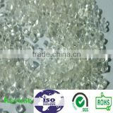 TPU resin raw material for shoe sole