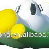 inflatable water sports equipment, water sports products