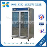 Temperature and humidity test chamber for cement, 600W temperature humidity test chamber