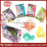 Aliens Novelty Pop Rocks Magic Pop Candy