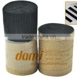 INquiry about Nylon Filament for Channel Strip Brush Making