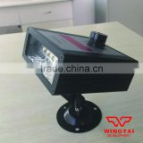 Stroboscope with Led Light