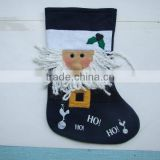 classic christmas stockings decoration