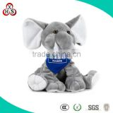 recording voice elephant sound plush toy dolls recordable voice module for dolls