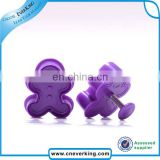 Various shape Kinds of biscuit cutter