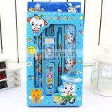 cute Kids stationery