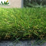 AAG-LCQDS36-4 Landscape artificial grass turf for hom garde