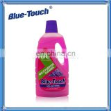 Household cleaning product 1000ml(wholesale) Multi-Purpose Cleaner with Lavender perfume
