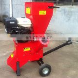China Leading and Professional Machine Wood Crusher Pulverizer Machine