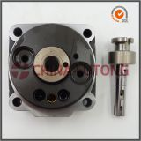 rotor head assembly 2 468 334 060/4060 4/11R apply for VW ALH