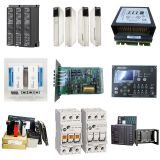 New AUTOMATION MODULE Input And Output Module EPRO MMS6220 DCS PLC Module MMS6220