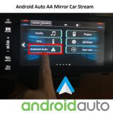 NEW Android Auto Screen Mirror Update Watch Youtube on Android Auto for Universal Car
