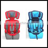Hot sale baby car seat