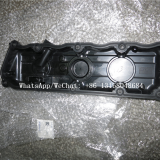 T426694 Perkins Original CYL Cylinder Head Cover Assy for Perkins Diesel Engine Parts