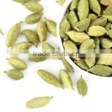 Inquiry about Green Cardamom