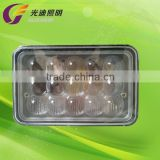 "7"" led headlight ,"