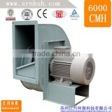 High Volume Centrifugal Fan For Fireplace Small Size fForward Curved Centrifugal Blower Fan Backward Curved